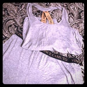 Vince Camuto lounge wear XL